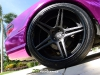 adv1-wheels-adv05-mercedes-sl-wald-black-bison-acute-performance-06