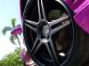 adv1-wheels-adv05-mercedes-sl-wald-black-bison-acute-performance-07