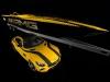 cigarette-racing-50-marauder-gt-s-concept-2