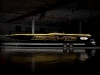 cigarette-racing-50-marauder-gt-s-concept-3