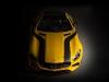 cigarette-racing-50-marauder-gt-s-concept-4