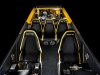 cigarette-racing-50-marauder-gt-s-concept-5