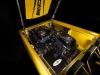 cigarette-racing-50-marauder-gt-s-concept-7