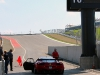 Circuit of the Americas 1