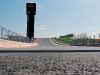 Circuit of the Americas 2
