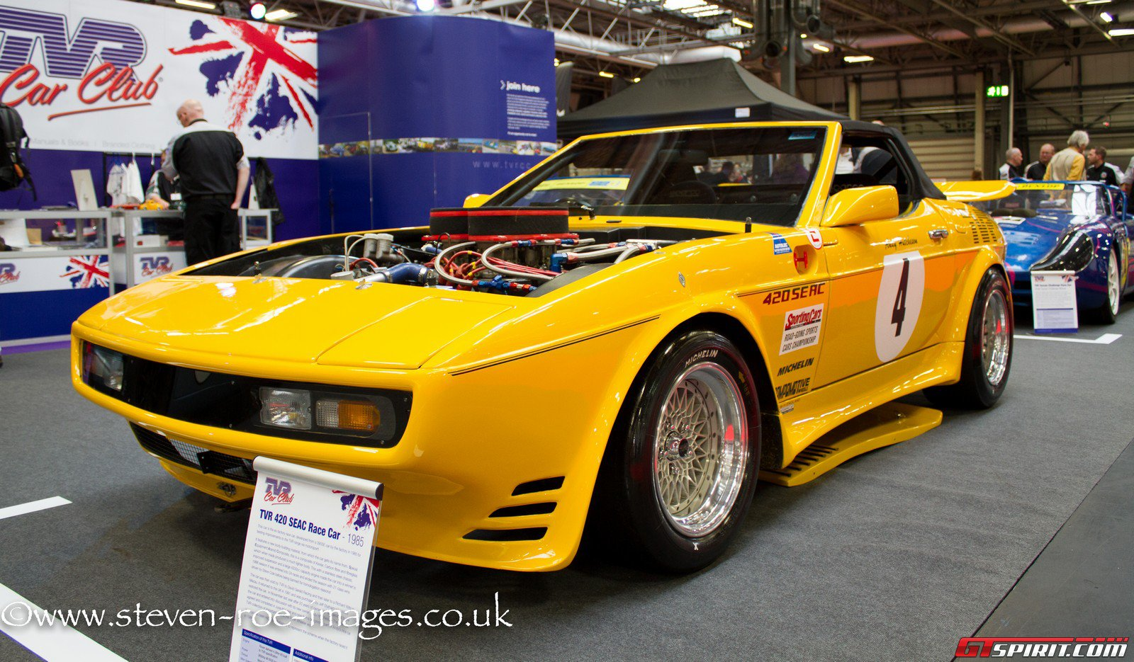 September 2014 Car Shows In Iowa Html Autos Post