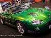 classic-car-show-2012-001