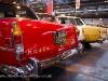classic-car-show-2012-002