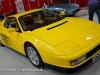 classic-car-show-2012-006