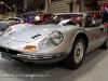 classic-car-show-2012-007