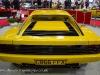 classic-car-show-2012-008