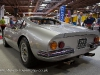 classic-car-show-2012-009