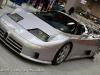 classic-car-show-2012-010