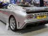 classic-car-show-2012-011