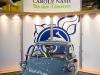 classic-car-show-2012-013