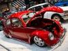 classic-car-show-2012-014