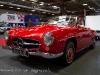 classic-car-show-2012-015