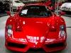 classic-car-show-2012-019