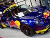 classic-car-show-2012-021