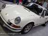 classic-car-show-2012-025