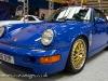 classic-car-show-2012-026