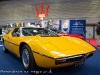 classic-car-show-2012-027