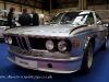 classic-car-show-2012-028