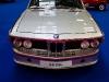 classic-car-show-2012-029