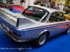 classic-car-show-2012-030