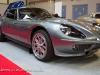 classic-car-show-2012-031
