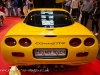 classic-car-show-2012-037