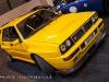 classic-car-show-2012-039