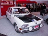 classic-car-show-2012-043