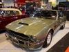 classic-car-show-2012-045