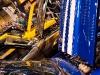 classic-car-show-2012-046