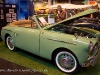 classic-car-show-2012-048