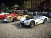 classic-cars-at-villa-deste-1