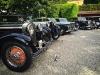 classic-cars-at-villa-deste-2015-3