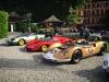 classic-cars-at-villa-deste-2015