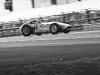 Monza Lister Jaguar