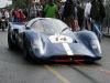gtspirit-classic-le-mans-2012-day-2-0003