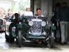 gtspirit-classic-le-mans-2012-day-2-0013