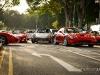 singapore-supercars-13