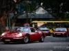 singapore-supercars-23