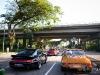 singapore-supercars-25
