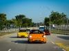 singapore-supercars-28