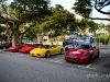 singapore-supercars-3