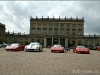 Cliveden House Supercars 2011