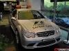 CLK AMG Safety Car