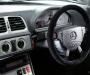 Mercedes-Benz CLK GTR's Sold